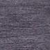 F3-006 - Dark Grey