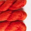 033-orange