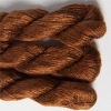 062-brown sugar