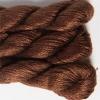 063-chocolate chip