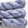 120-wisteria