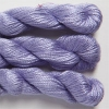 122-lilac