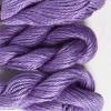 124-violet