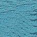 PE6 1085 Aquarius