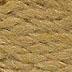 PEWS 035 Camel