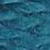 PEWS 078 Caribbean