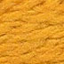 PEWS 154 Marigold