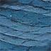 PEWV 304 - Blue Yonder