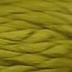 PE-069 - Golden Olive