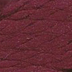 PE-136 - Cranberry