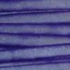PER-017 Violet