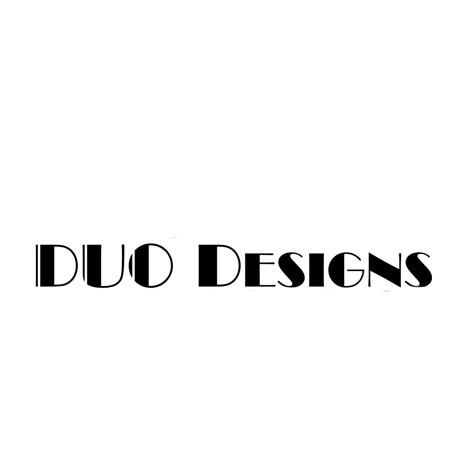 Duo Designs