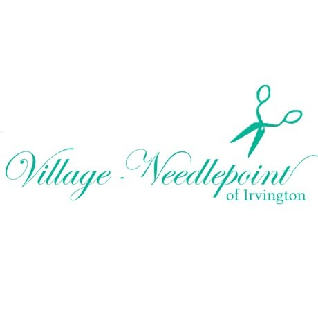 Village Needlepoint of Irvington