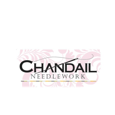 Chandail Needleworks
