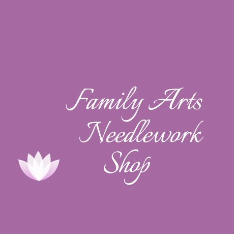 Family Arts Needlework Shop