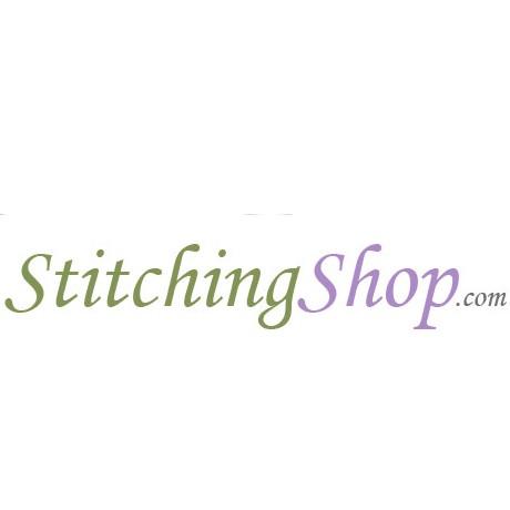A Stitching Shop