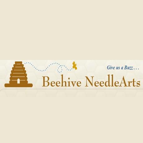 Beehive Needle Arts