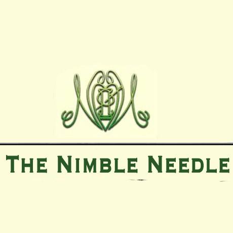 Nimble Needle