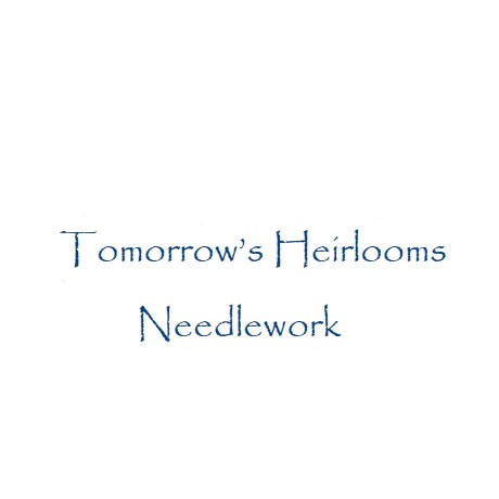 Tomorrow's Heirlooms