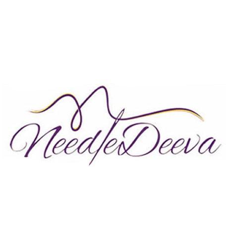 Needle Deeva