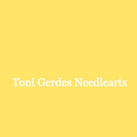 Toni Gerdes
