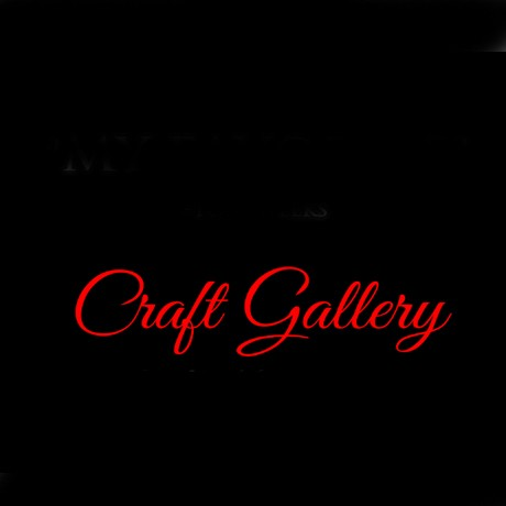 Craft Gallery