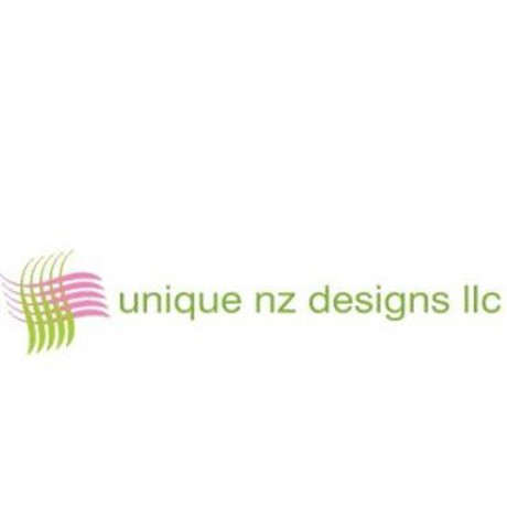 Unique NZ Designs