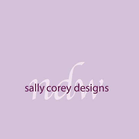 Sally Corey Designs
