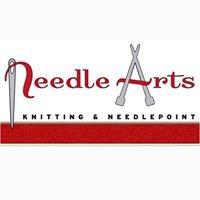 Needle Art Studio