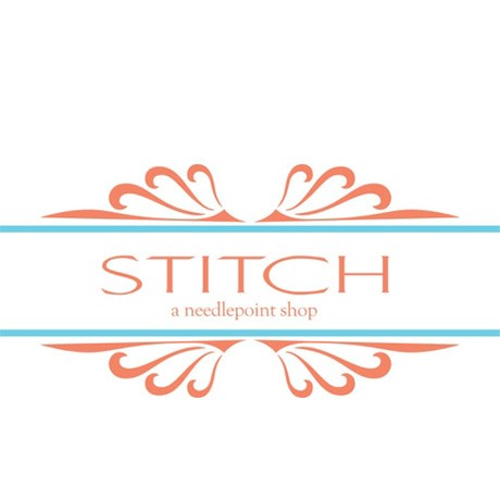Stitch - A Needlepoint Shop