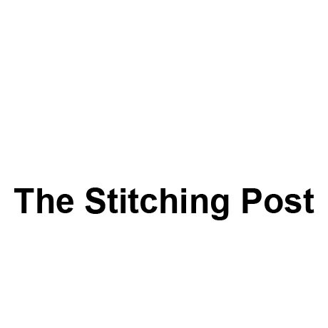 The Stitching Post