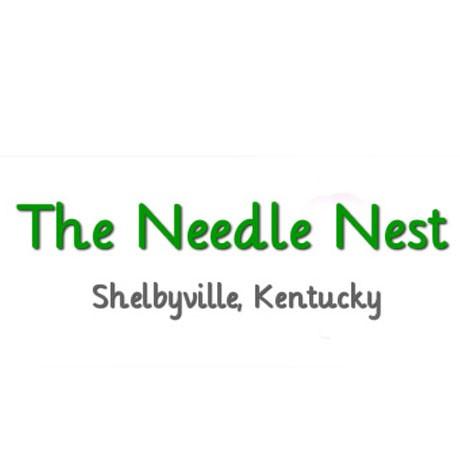 Needle Nest