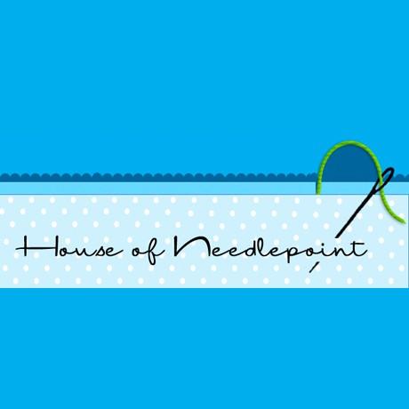 House of Needlepoint