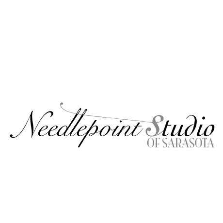 Needlepoint Studio of Sarasota
