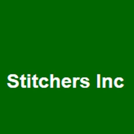 Stitchers Inc.