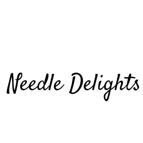 Needle Delights