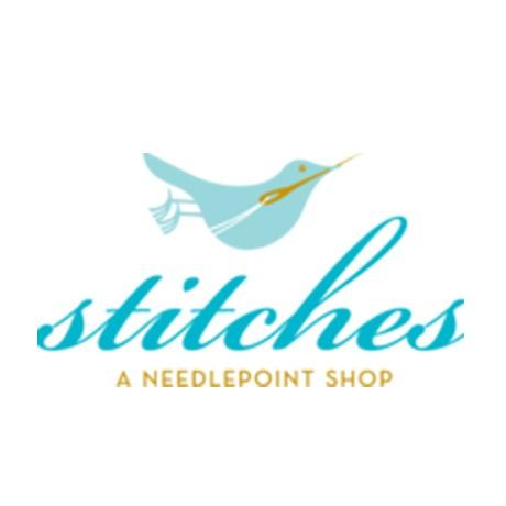 Stitches of Tulsa
