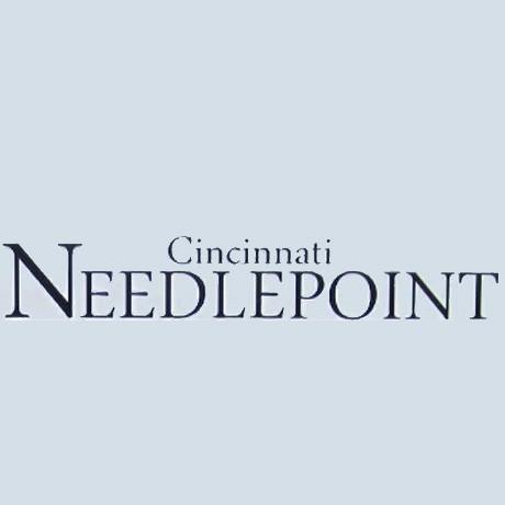 Cincinnati Needlepoint