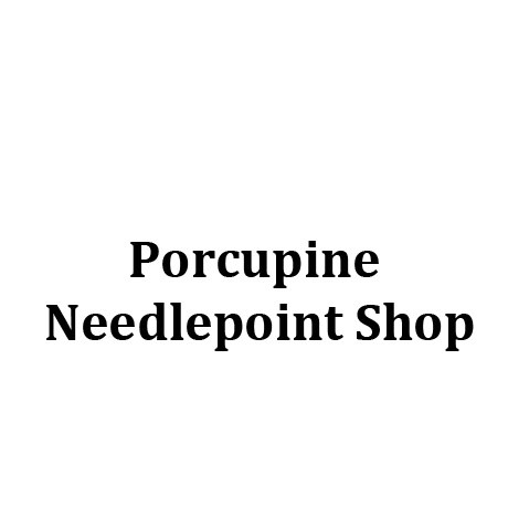 The Porcupine Shop