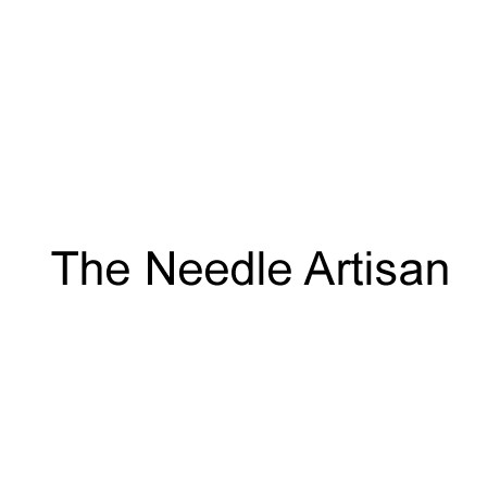 The Needle Artisan
