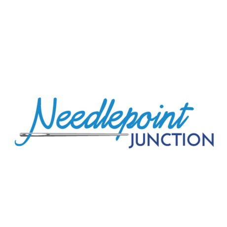 Needlepoint Junction