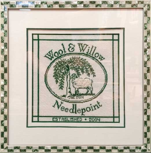 Wool & Willow
