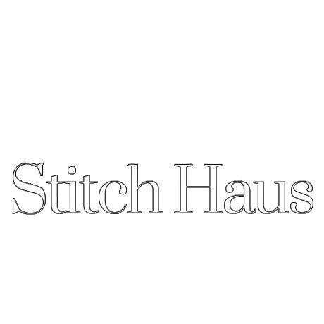 Stitch Haus