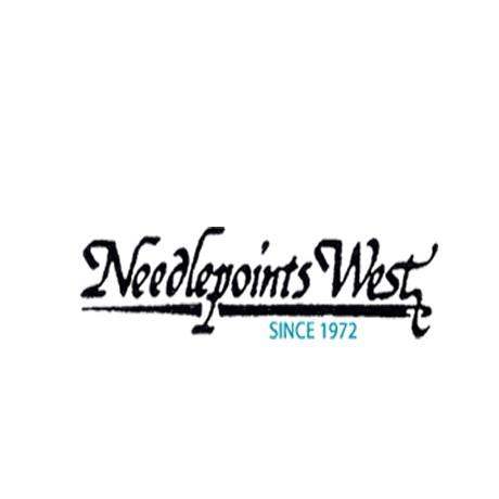 Needlepoints West