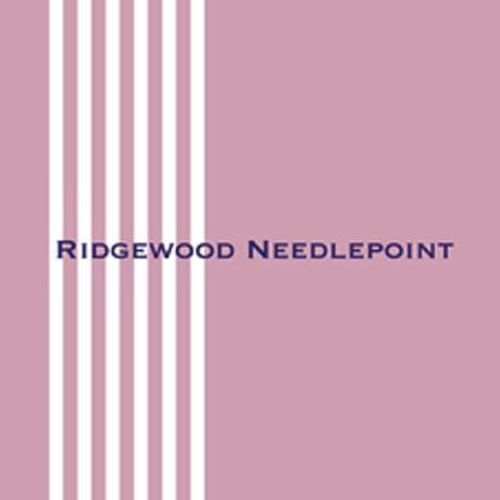 Ridgewood Needlepoint