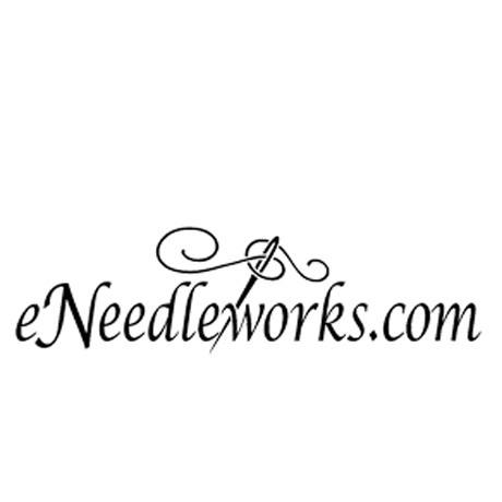 The Needleworks