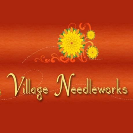 Village Needleworks