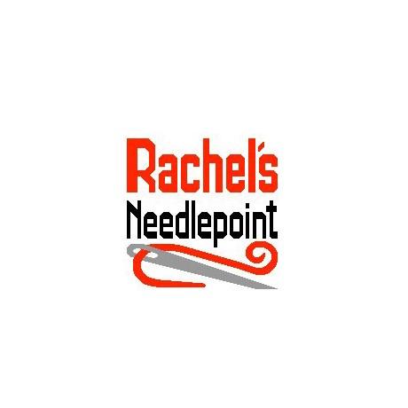 Rachel's Needlepoint