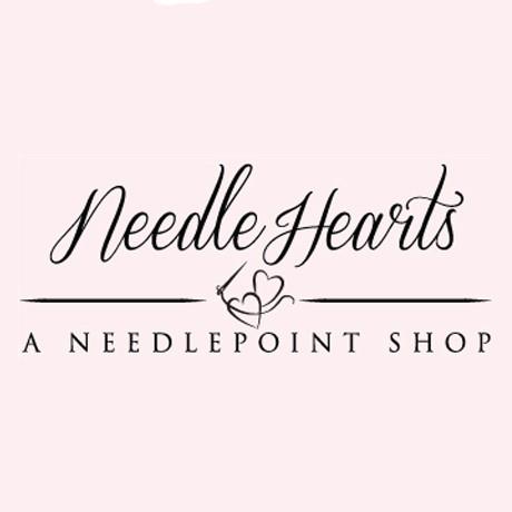 NeedleHearts