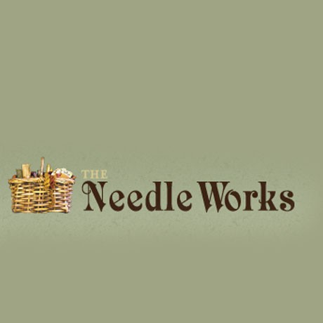 The Needle Works